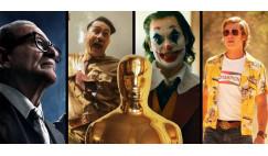 """Todos os vencedores do Oscar 2020: o melhor filme é """"Parasita"""", o melhor diretor é Bong Joon-ho"""