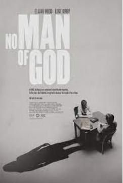 No Man of God (2021) Torrent WEBRip 1080p Dublado Legendado Baixar Download
