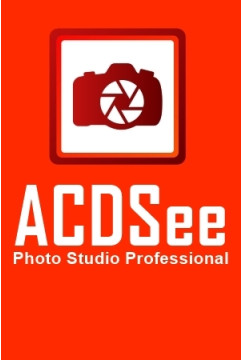 ACDSee Photo Studio Professional 2020 – Download Completo