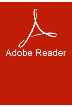 Adobe Acrobat Reader DC – Download Completo (2019)