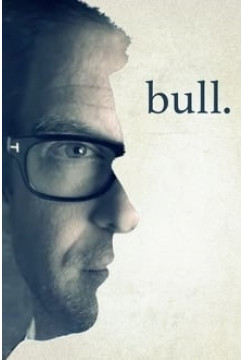 Bull 4ª Temporada Torrent (2019) Dublado WEB-DL 720p e 1080p Legendado Download