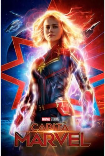 Capita Marvel 2019 Torrent Bluray 720p E 1080p Dublado Dual Audio 5 1 Download Aventura Baixar Magnet Avi Mkv Mp4 Assistir Online Filmebaixar Com