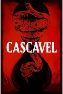 Cascavel Torrent (2019) Dual Áudio 5.1 WEB-DL 720p e 1080p Dublado Download