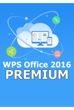 WPS Office Premium 11.2.0.8991 – Download Completo (2019)