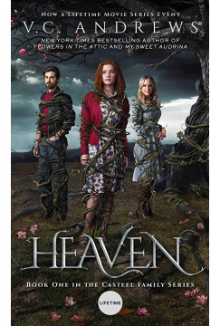 Os Sonhos de Heaven (2019) Torrent Dual Áudio WEB-DL 1080p FULL HD Baixar Download