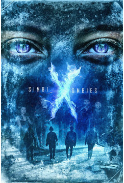 Simbi Xombies (2019) Torrent WEBRip 1080p Dublado Legendado Baixar Download