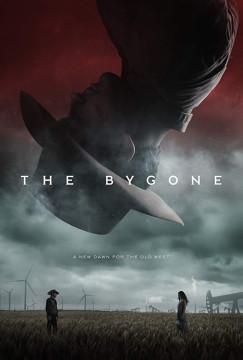 The Bygone (2019) Torrent WEBRip 1080p Dublado Baixar Download