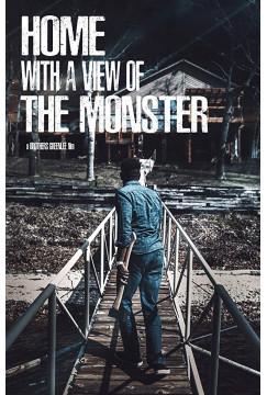 Home with a View of the Monster (2019) Torrent WEBRip 1080p Dublado Legendado Baixar Download