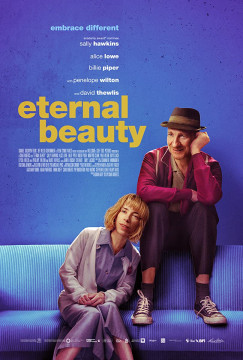 Eternal Beauty (2019) Torrent WEBRip 1080p Dublado Legendado Baixar Download