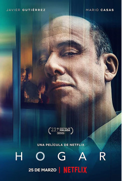 A Casa (2020) Torrent Dual Áudio 5.1 WEB-DL 1080p Dublado Baixar Download